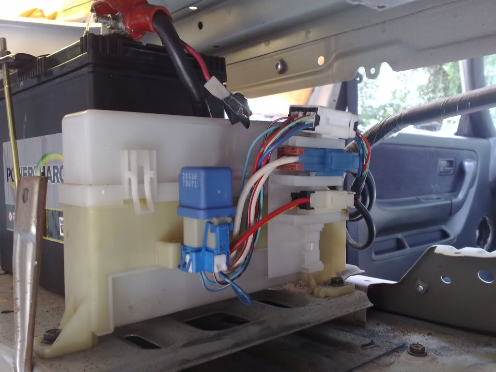 r33 relay information needed driftworks forum Fuel Pump Relay Wiring Diagram at R33 Skyline Fuel Pump Wiring Diagram
