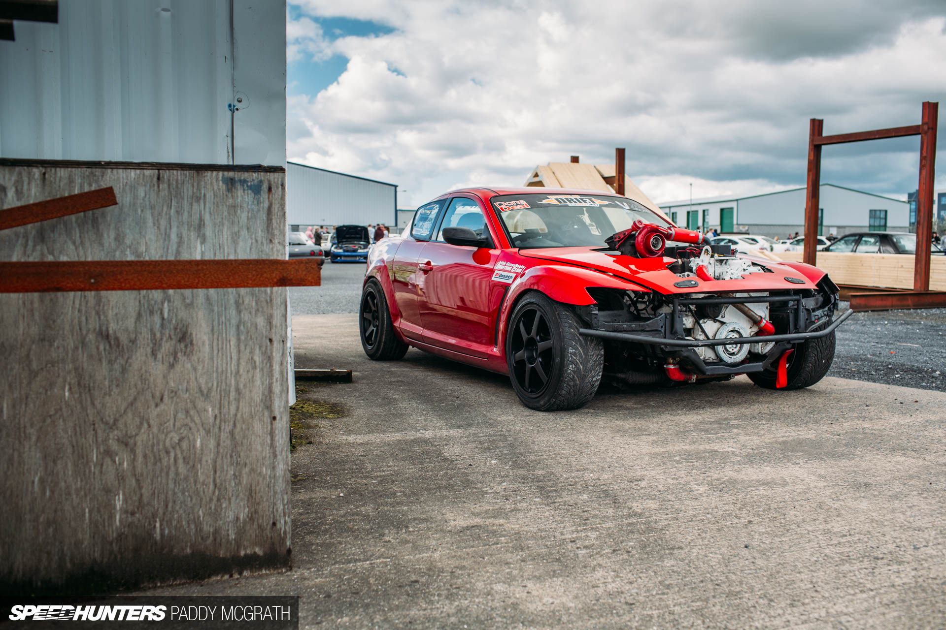 2017-Juicebox-BBQ-Mazda-RX-Hate-Speedhunters-by-Paddy-McGrath-28 (1).