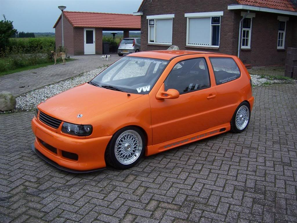 vw polo 6n gsx r rwd for sale driftworks forum. Black Bedroom Furniture Sets. Home Design Ideas