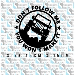 don-t-follow-me-sticker.