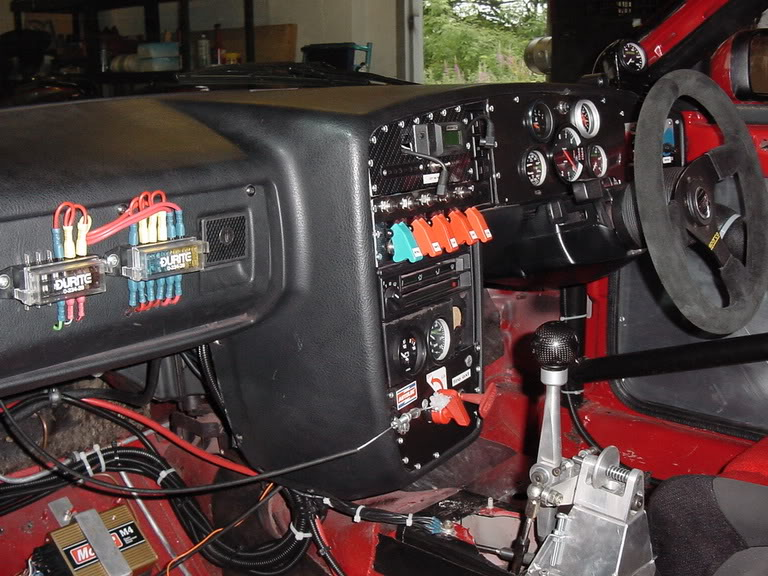 share your ideas on these darn kill switches please driftworks forum Horn Wiring Diagram Car Battery Kill Switch Wiring Diagram #20