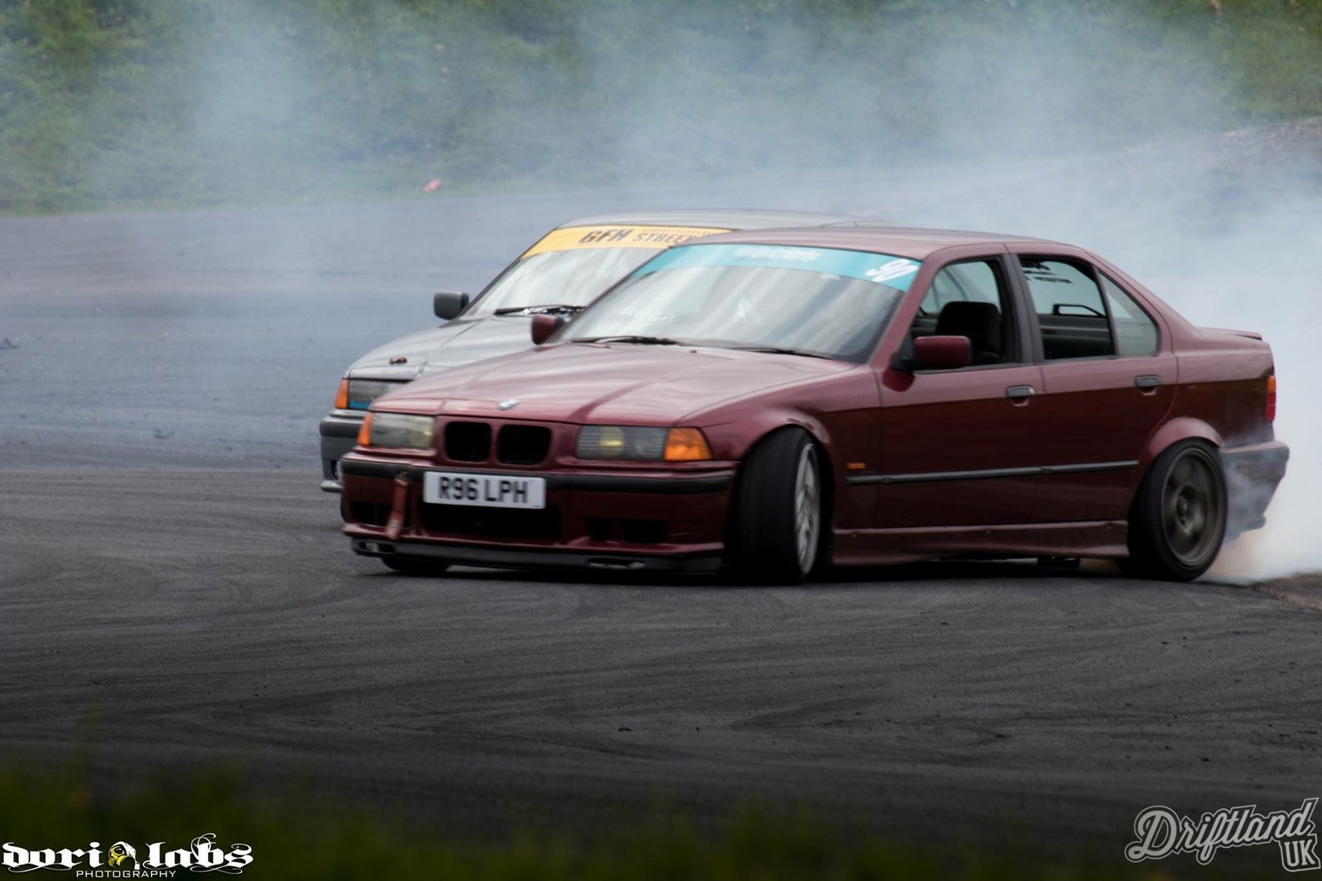 For Sale Ralph Bmw E36 328i Saloon Driftworks Forum