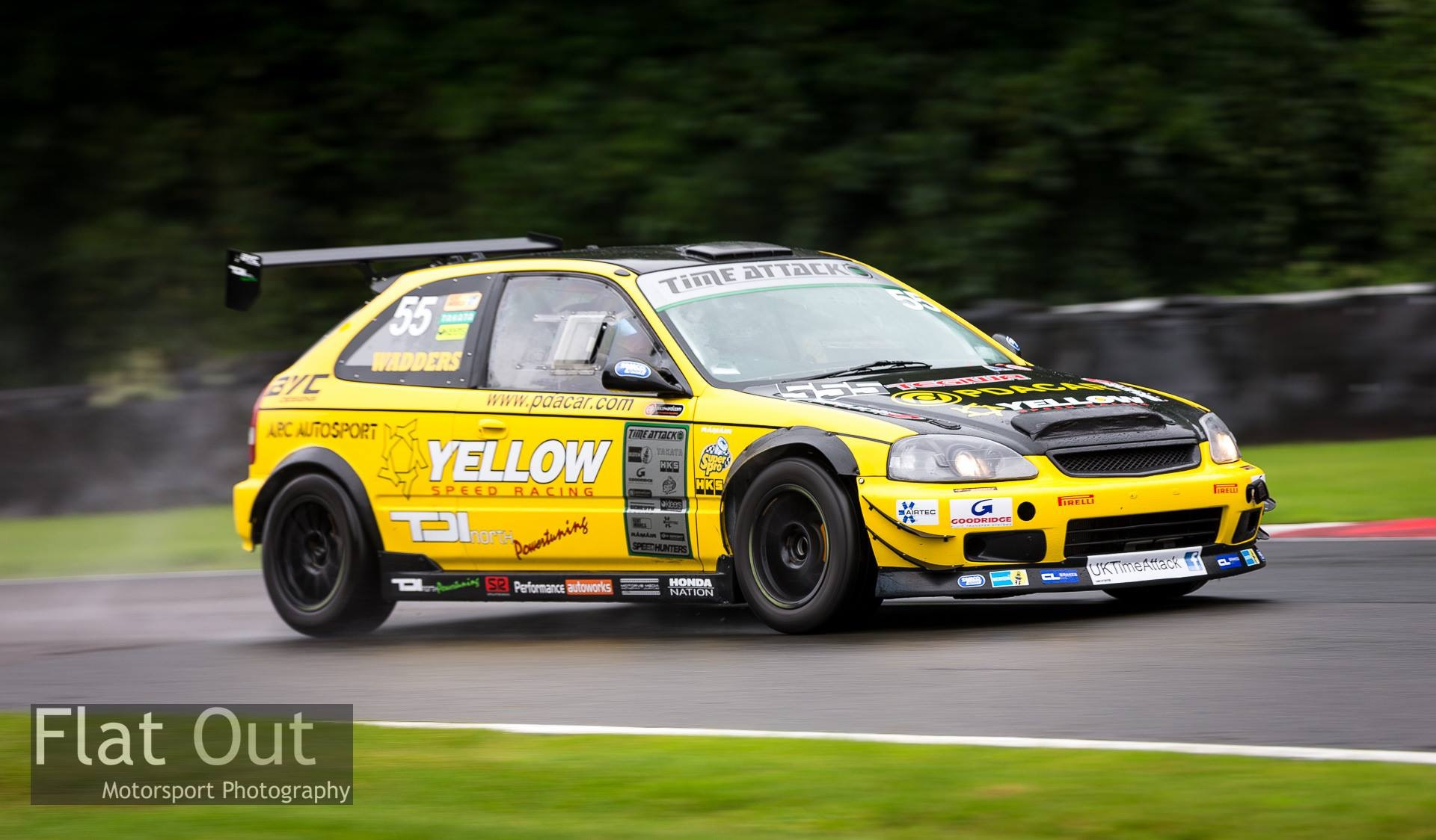 Looking To Swap For A Drifter Driftworks Forum