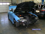 Project R33