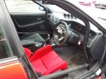 JZX100 Chaser , 1jz vvti GT35R , custom r154 , used lots and maintained more