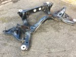 S13 to S14 subframe conversion