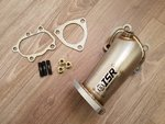 SR20DET ISR TURBO ALBOW BRAND NEW