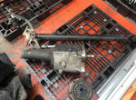 Jerico 4speed Dog Gearbox / Transmission