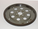 Sr20 auto flexplate /starter ring /flywheel