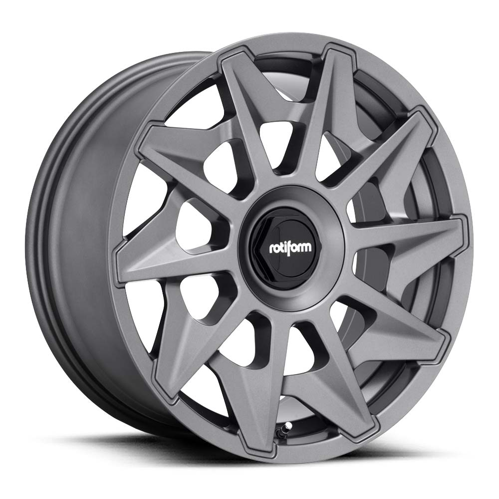 CVT(19 - 20 Inches)