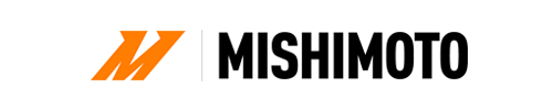Mishimoto