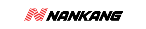 Nankang Tyres