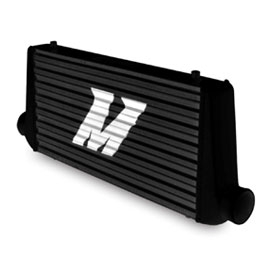 Universal Fit Intercoolers