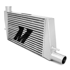 Direct Fit Intercoolers