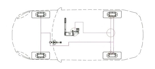Nissan Silvia S13 Interior Further Ka24de Wiring Harness Diagram